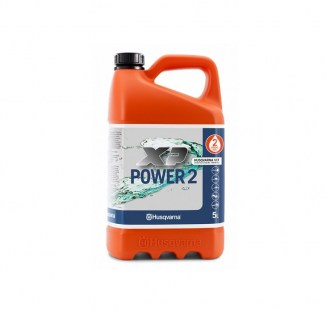 583952901/gasolina-xp-power-husqvarna