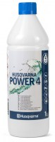 589227901/husqvarna_power_4
